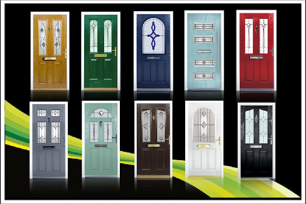 doors bifold x suppliers manufacturers exterior and door at