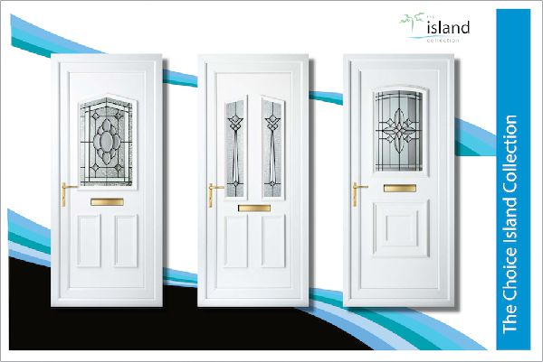 door list manufacturers lists
